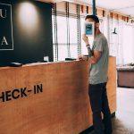2020: as tendências do setor hoteleiro para década