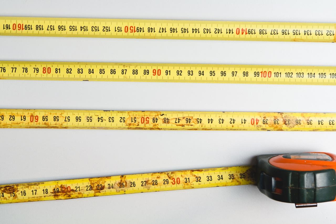 E-mail marketing: 6 grupos de métricas fundamentais