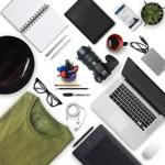 Mobile Marketing – 5 fatores a considerar para uma campanha efetiva
