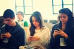 Mobile Marketing: 5 tendências para 2016