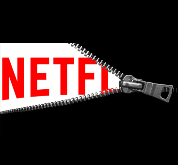 It's All A/Bout Testing: The Netflix Experimentation Platform