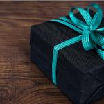 E-commerce: el servicio post venta y la experiencia de entrega