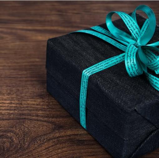 E-commerce: o pós-venda e a experiência da entrega