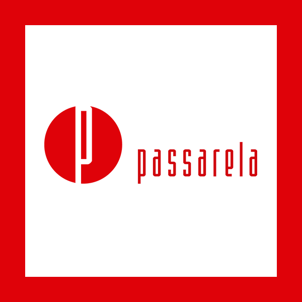 [case of success] Passarela and its ultra-segmented strategy