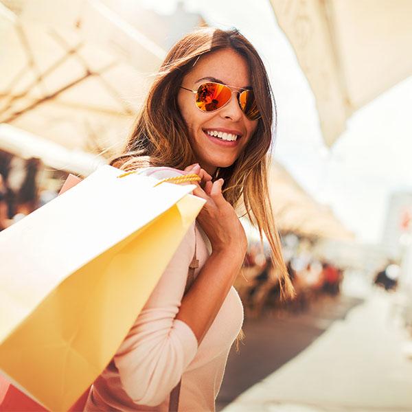 Marcas globais ou locais: O que ganhou a mente e o coração dos consumidores em 2017?