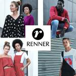 Renner inova e lança ferramenta de busca por imagem no app