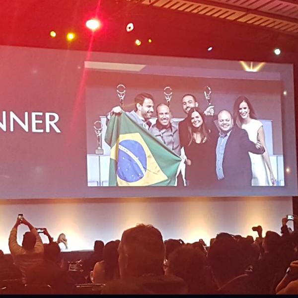 Pmweb conquista prêmio de marketing automation com Lojas Renner