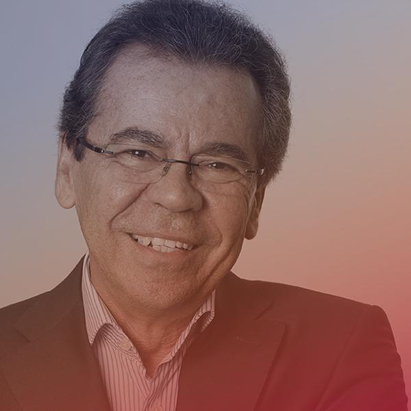 WPP confirma Sergio Amado como country manager no Brasil