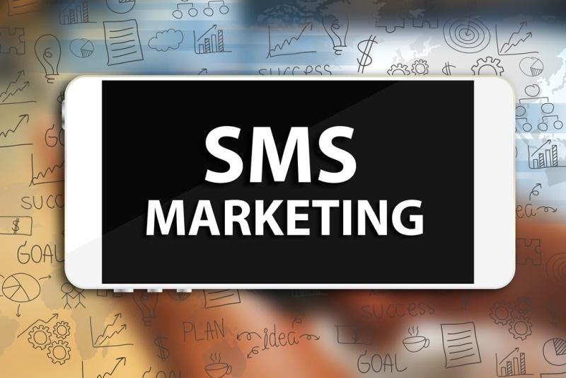 sms-marketing-