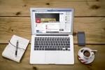 Marketing B2B para redes sociais: quais são mais efetivas?