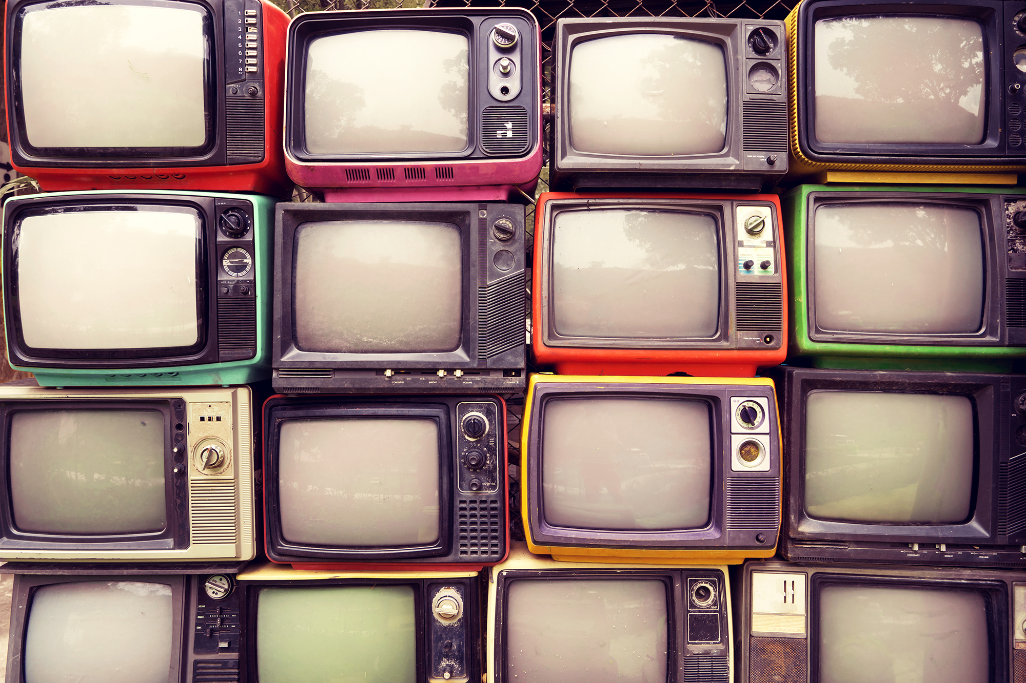 Desktop and Mobile Ad Revenue Surpasses TV for the First Time