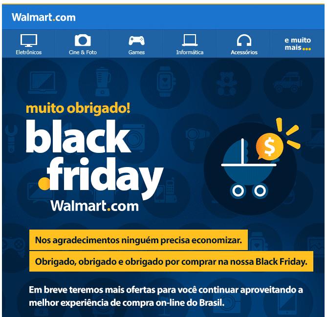 a0122858572 E-commerce  o pós-venda e a experiência da entrega - Blog da Pmweb ...