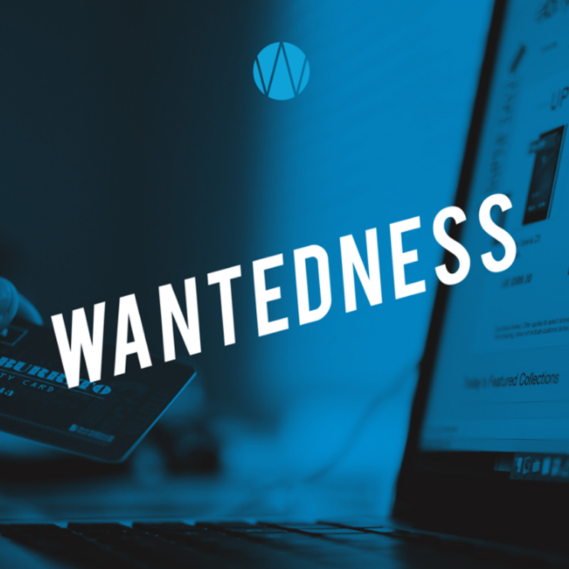 Wunderman unveils the concept of 'Wantedness' at CES