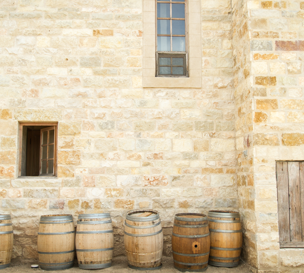Da água para o vinho: o crescimento da Wine a partir do uso de big data