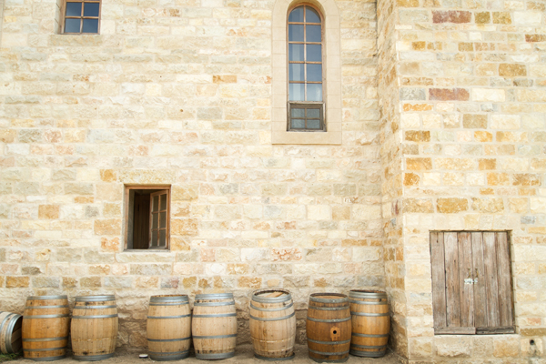 wine-big-e-commerce