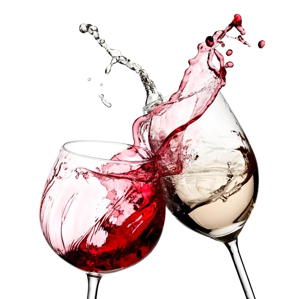 Markie Awards 2016: Wine.com.br é campeã